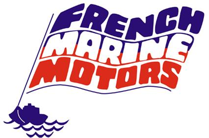 View Advert - French Marine Motors Ltd