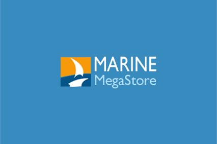 View Advert - Marine Megastore