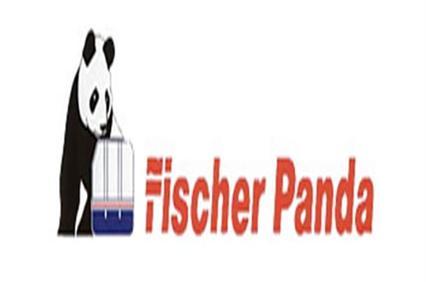 fischer panda marine power water and air conditioning in verwood dorset uk. Black Bedroom Furniture Sets. Home Design Ideas