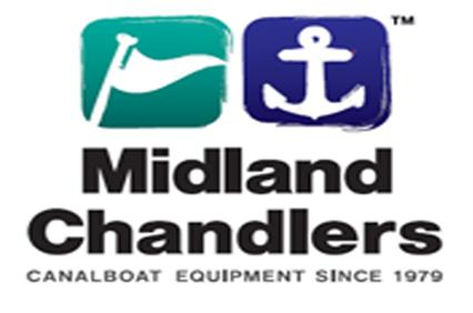 View Advert - Midland Chandlers
