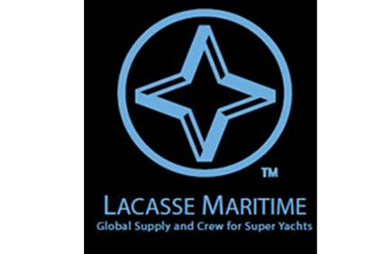 View Advert - LACASSE MARITIME