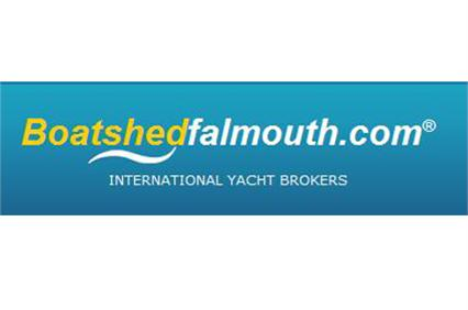 View Advert - Boatshed Falmouth