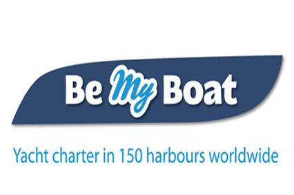 View Advert - Be My Boat