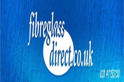 Marine Fibreglass direct in Newry, Co  Down, Northern Ireland