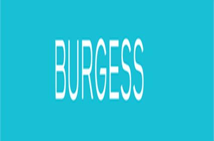 Burgess Yachts In London Greater London Uk