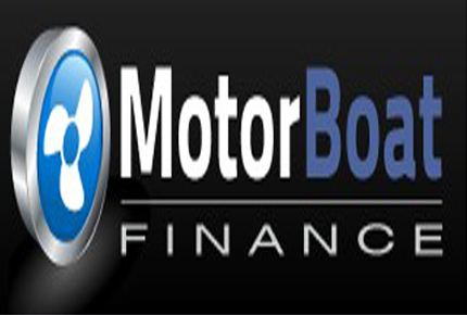 Boat Finance In Cheltenham Gloucestershire Uk