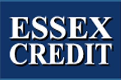 View Advert - Essex Credit (Boat Loans)