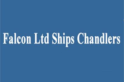 View Advert - Falcon Ships Chandlers