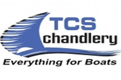 View Advert - TCS Chandlery (Boat and Yacht Chandlery) Grays Branch