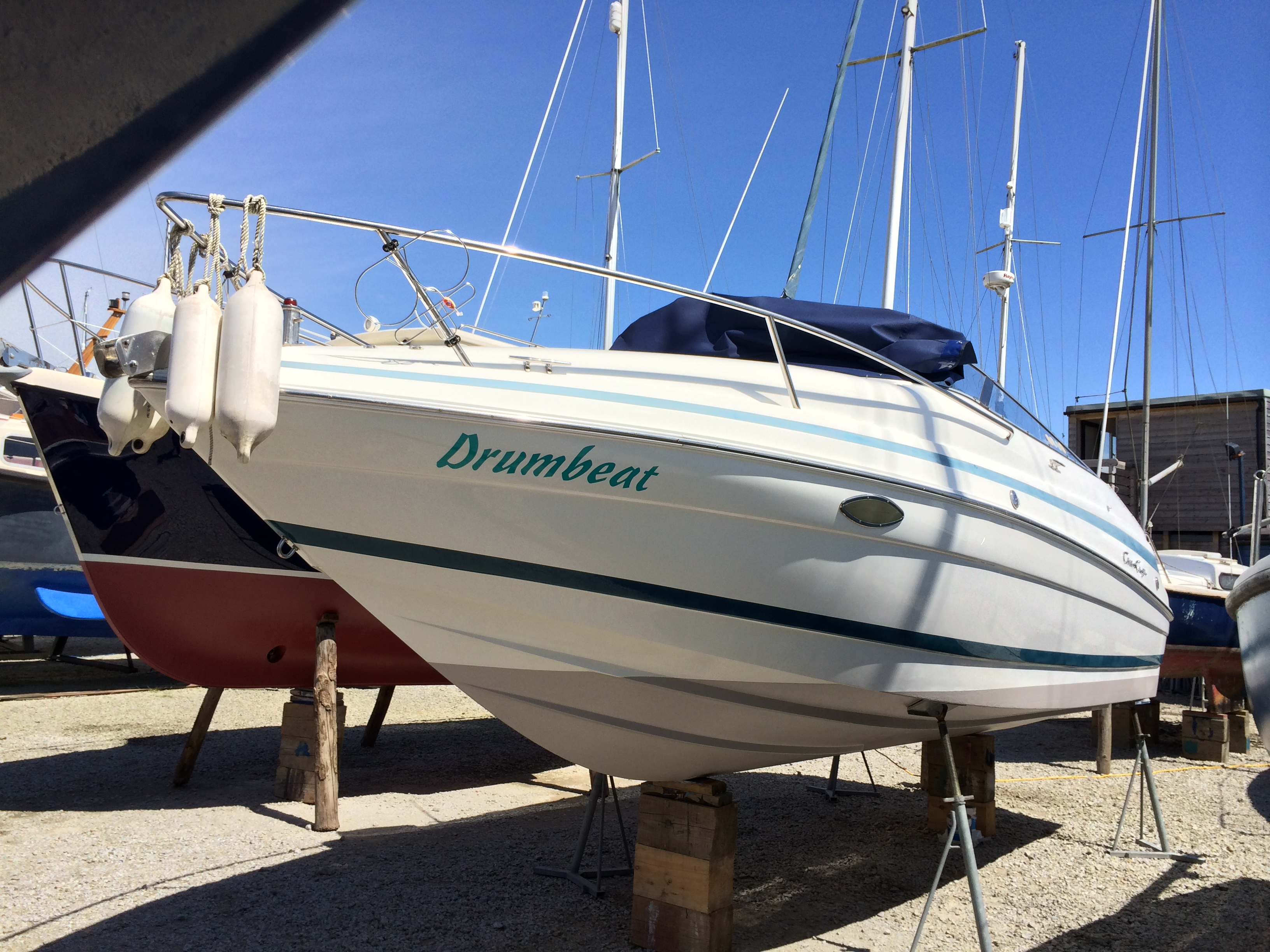 save viking cabin washington boats double cruiser this yacht motor cabins in for com sale boat