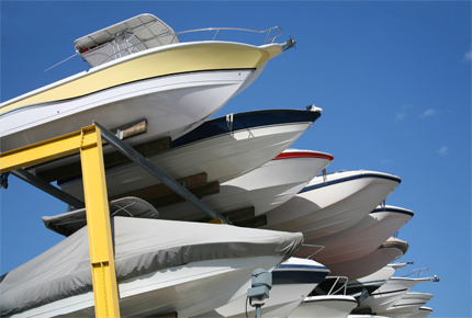 Other Advantages Of Keeping Your Boat In Storage Are That Many Will Have  The Facilities Such As Water And Electricity At Hand So That Cleaning And  Minor ...