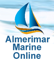 Almerimar Marine Online Chandlery in Spain