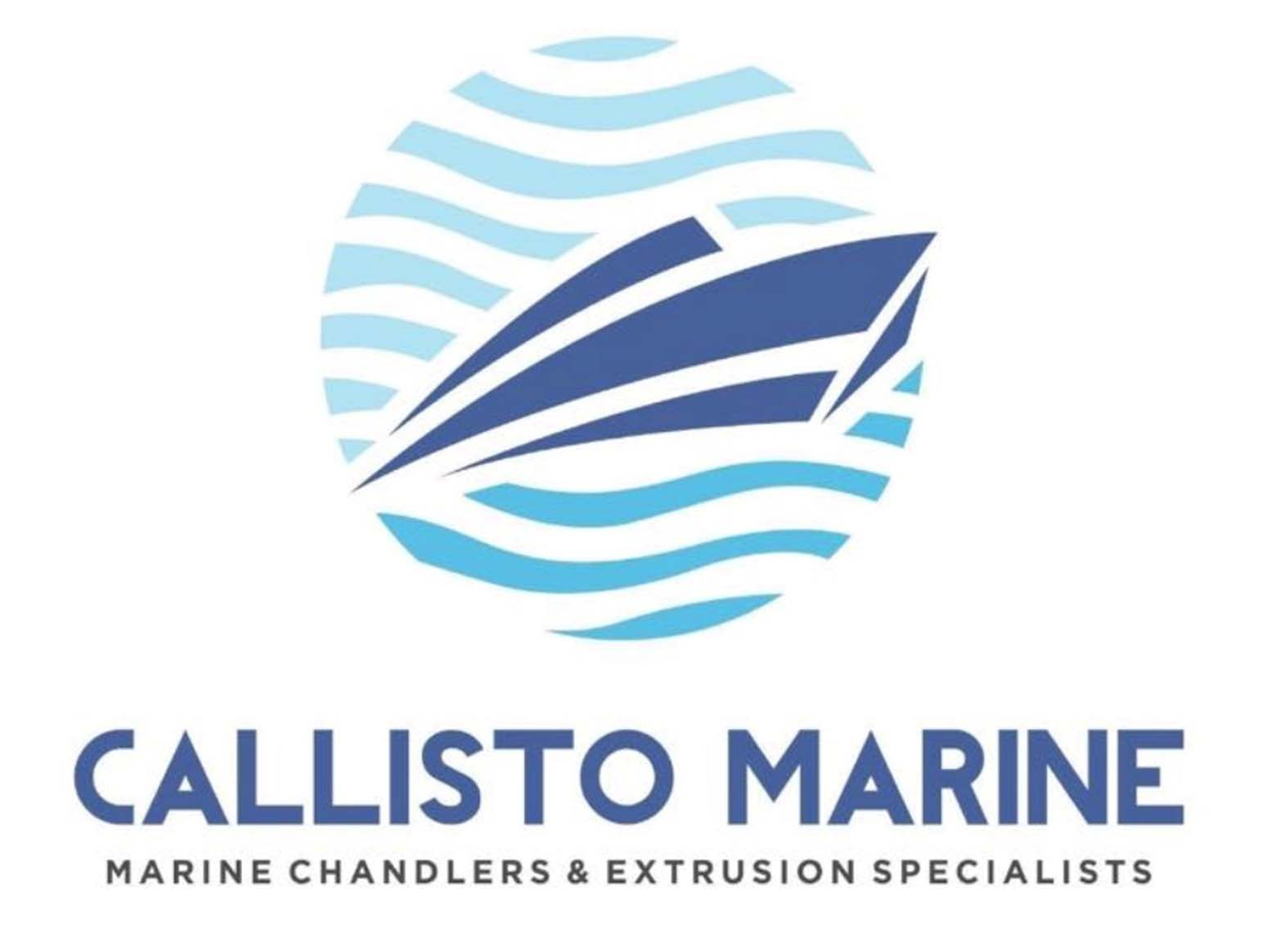 Calisto Marine