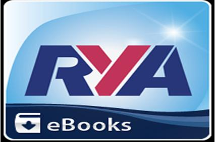 RYA Shop