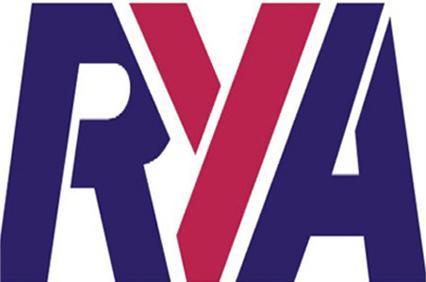 The RYA