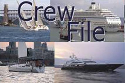 Crew File