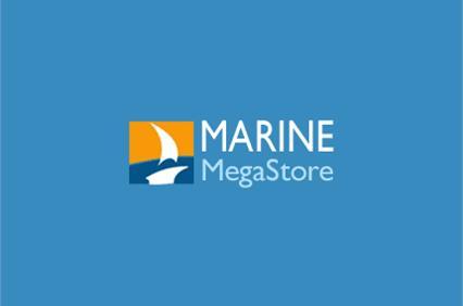 Marine Megastore