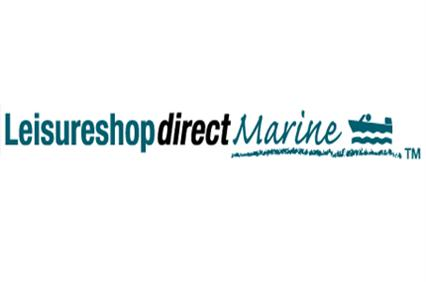 LeisureShopDirect Ltd.