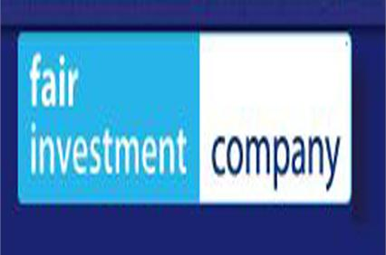 Fair Invest Company (Boat and Yacht Loans)