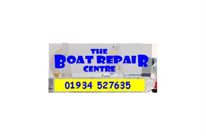 The Boat Repair Centre