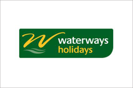 Waterways Holidays Limited