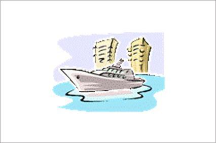 Marinablu International Ltd (Boat and Yacht Insurance)