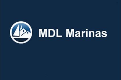 Marina Developments Limited
