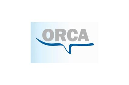 Orca Hull Care Centre