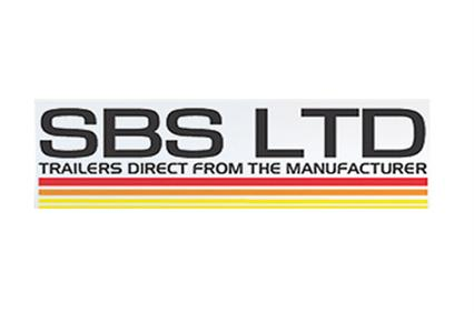 SBS Trailers Ltd,