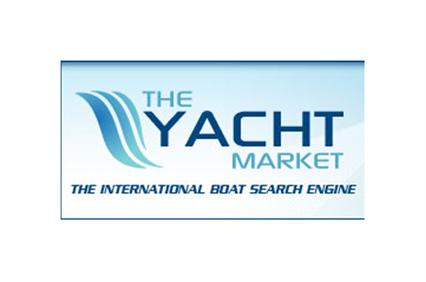 TheYachtMarket.com Limited