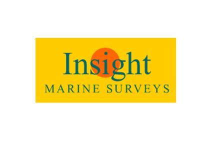 Insight Marine Surveys Ltd