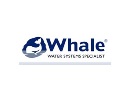 Whale Water Systems