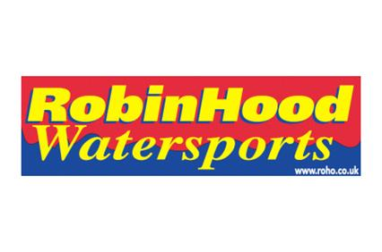 Robin Hood Watersports