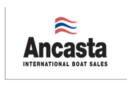 Ancaster International Boat Sales