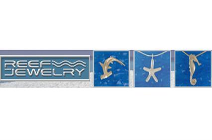 Reef Jewelry