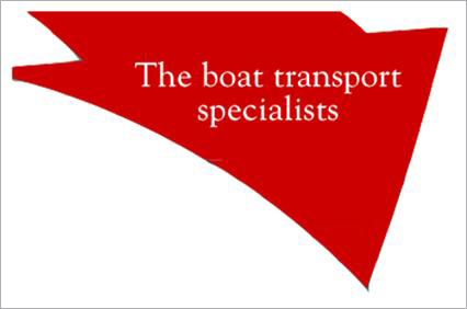 Boat Transport Ltd