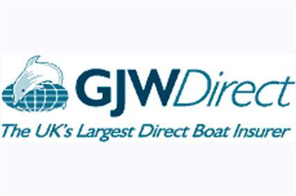 GJW Direct (Boat Insurance)
