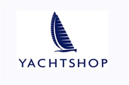 Yachtshop boat chandlers and dealers