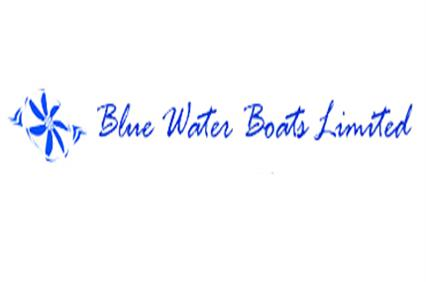 Blue Water Boats (Plymouth) Ltd