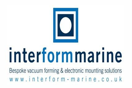 Interform Marine
