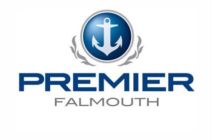 Premier Marinas Falmouth