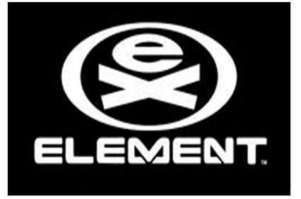 Extreme Element Ltd