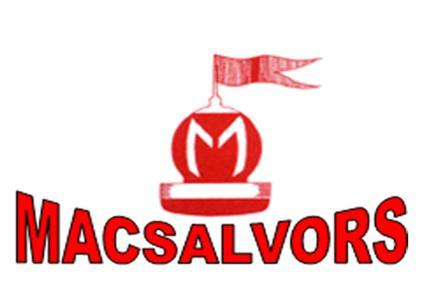 Macsalvors Ltd