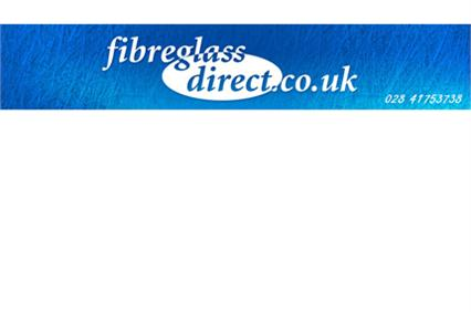 Fibreglass Sales (UK) Ltd