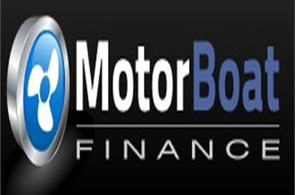 MOTOR BOAT FINANCE LIMITED (Boat Loans)