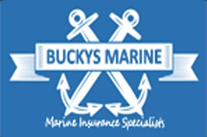 Buckys Marine Insurance