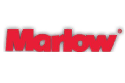 Marlow Ropes Ltd