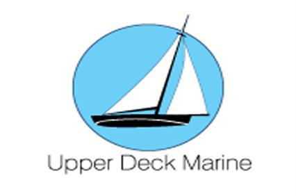 Upper Deck Marine (Boat and Yacht Chandlers)
