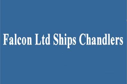 Falcon Ships Chandlers