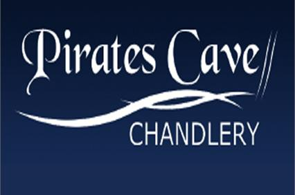 Pirates Cave Ltd (Boat and Yacht Chandlers)